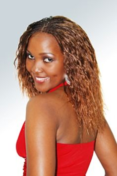 Kifahari Enterprises Hair Extensions On Pinterest Kenya