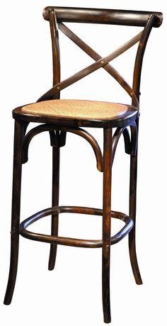 Madeleine Armless Counter Stool Bar Amp Counter Stools