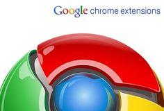 10 extensions Google Chrome pour les drogués des réseaux sociaux
