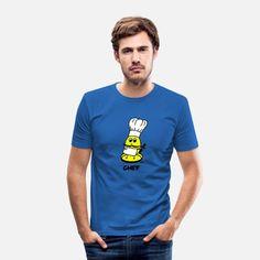 motocross alemania, motociclistas enduroDirt b Camiseta entallada hombre - Blanco - Torino T Shirt Designs, Designs To Draw, Pun Quotes, Sport Quotes, Motocross, Fashion Design Drawings, Cartoon T Shirts, Pullover Hoodie, Slim Fit