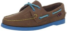 Sebago Father Day Promotional Codes