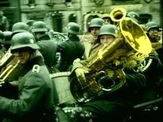Wehrmacht musicians | Flickr - Photo Sharing!