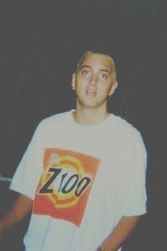 Marshal Mathers Hip Hop, Eminem Smiling, Eminem Slim Shady Lp, Eminem Wallpapers, Best Rapper Ever, Eminem Photos, Eminem Rap, The Real Slim Shady, Rap God