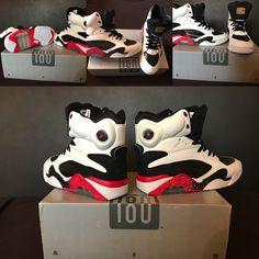 on sale dbce3 531b2 Jordans Sneakers, Air Jordans, Nike Air, Pump, Kicks, Pumps, Air