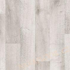 pvc-tarkett-jupiter-142737-original.jpg (400×400)