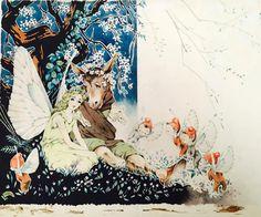 松本かつぢ「くるくるクルミちゃん」パイロットアニメ制作プロジェクト   クラウドファンディング - FUNDIY(ファンディー)