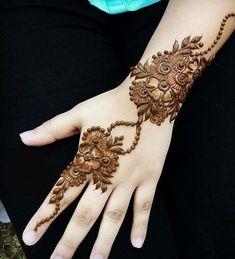Mehndi Design Offline is an app which will give you more than 300 mehndi designs. - Mehndi Designs and Styles - Henna Designs Hand Modern Henna Designs, Floral Henna Designs, Henna Art Designs, Mehndi Designs 2018, Mehndi Designs For Beginners, Mehndi Designs For Girls, Wedding Mehndi Designs, Mehndi Designs For Fingers, Simple Mehndi Designs