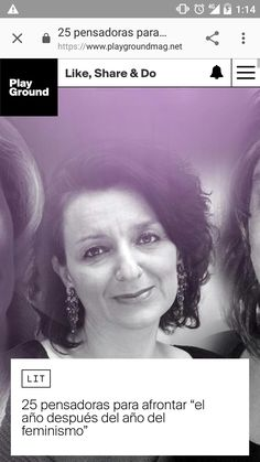 https://www.playgroundmag.net/lit/pensadoras-afrontar-futuro-feminismo_25228765.html