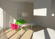 Office design I Business Care I  Debowski Design I Interior design I London www.debowskidesign.com