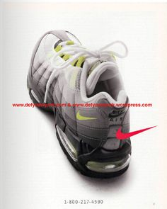 e0a5279be8c Nike shoes Nike roshe Nike Air Max Nike free run Nike USD. Nike Nike Nike  love love love~~~want want want! DeFY. New York