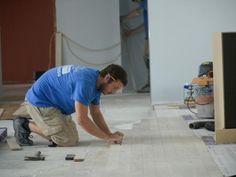 Lumber Liquidators On Pinterest Bamboo Floor Floors And