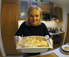 Video recept Kološvárska kapusta   Zuzana Machová Macaroni And Cheese, Ethnic Recipes, Food, Recipes, Food And Drinks, Mac And Cheese, Essen, Meals, Yemek