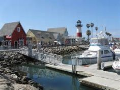 oceanside harbor beach - - Yahoo Image Search Results