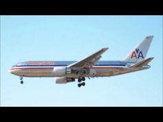 American Airlines Flight 11 ATC Recordings 9/11