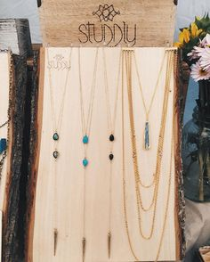 Only a few hours left at the Arts Alive Festival in Falmouth! Come by to check out Studdly and lots of other New England artists✨⚓️