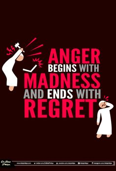 Make ur anger so expensive that no one can afford it n ur happiness so infectious tht ppl catch it from u Quran Verses, Quran Quotes, Hindi Quotes, Arabic Quotes, Real Facts, Funny Facts, Islamic Inspirational Quotes, Islamic Quotes, Islamic Posters