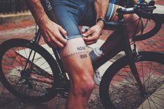None/Sun http://bike2power.com
