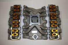 10 Best Oldsmobile top end kits  Oldsrocketparts com images