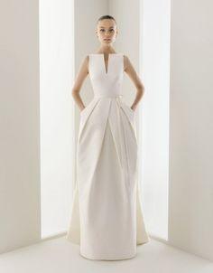 45 Breathtakingly Beautiful Wedding Dress Details To Die For | Weddingomania