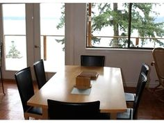 $199, sleeps 8, Whidbey  Ping Pong