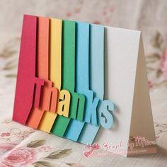 AVEC LE PRENOM ! ! ! -------------------Lecture d'un message - mail Orange