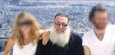 William Basil: Η άγνωστη επιχείρηση και η βράβευση από τον διευθυντή της NSA στον σταθμό της CIA στην Αθήνα