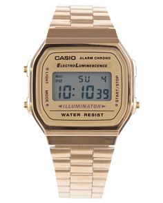 Gent's Digital Electro Luminescence Backlight by Casio Online   THE ICONIC   AustraliaGent's Digital Electro Luminescence Backlight by Casio Online   THE ICONIC   Australia