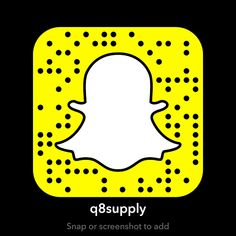 Follow us on Snapchat @q8supply We sell best POS HARDWARE AND SOFTWARE products at http://q8supply.com 🌐http://www.q8supply.com 📩Direct message ... - q8 supply - Google+