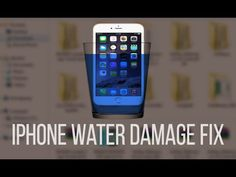 nice how to iphone 6s plus clone fix repair imei invalid unknown baseband all mtk android. Black Bedroom Furniture Sets. Home Design Ideas