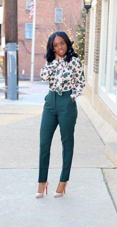 Ways to Wear Business Casuals and Look Non-Boring are explored by the experts and you don't need to retest them if they work for you or not.