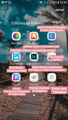 Pin about Fotografi on Photography Photography Filters, Photography Editing, Story Instagram, Instagram Feed, Apps Fotografia, Iphone Photo Editor App, Photo Lovers, Good Photo Editing Apps, Foto Pose