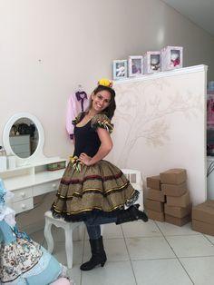 Marie, Tulle, Jeans, Skirts, Dresses, Diy, Fashion, Maxi Dresses, Dressmaking