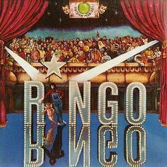 I'M THE GREATEST - A wonderful John Lennon song, written for Ringo Starr. Originally released on his 1973 hit album RINGO, featuring Lennon, George Harrison,. Lp Vinyl, Vinyl Records, Vinyl Music, Vinyl Cover, Cover Art, Ringo Starr Photograph, Nicky Hopkins, Harry Nilsson, Billy Preston