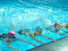 Are you seeking about swimming training for our child? Then Potomac Swimming School is providing swimming classes for your child. For more details, visit on our website. Swimming Pool Pictures, Children Swimming Pool, Swimming Pools, Pool Warehouse, Frankfurt, Swimming Classes, Swim School, Swim Training, Swim Lessons