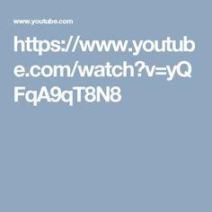 https://www.youtube.com/watch?v=yQFqA9qT8N8