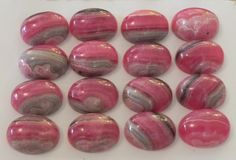 Cabochons - Miner's Gems andMinerals