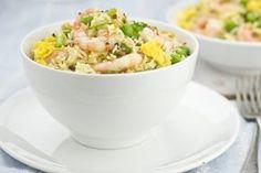 Η Δίαιτα με ρύζι των 7 ημερών: Χάστε 4 κιλά σε 7 ημέρες – enter2life.gr