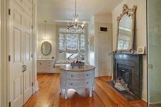 May2015-Trulia-Found-on-Trulia-French-Quarter-Gem-in-New-Orleans-Dressing