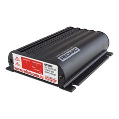 Customized 1200w Series 12v 50a 24v 30a 36v 20a 48v 20a 60v 15a 72v 12a Battery Charger For Lead Acid Lithium Or Lifepo4 Battery Spare No Cost At Any Cost Accessories & Parts
