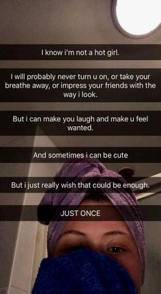 New funny relationship memes truths sad 69 Ideas Citations Snapchat, Snapchat Quotes, Snapchat Ideas, Funny Snapchat, Snapchat Text, Snapchat Message, Cute Relationship Texts, Cute Relationships, Healthy Relationships