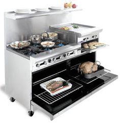 ... Restaurant Kitchen Equipment, Small Restaurants and Restaurant Kitchen