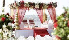 Healthy living at home devero login account access account Wedding Binder, Best Wedding Planner, Wedding Planning, Goa Wedding, Wedding Set Up, Destination Wedding, Event Organiser, Event Organization, Valentines Day Ecards