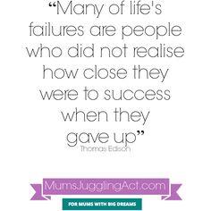 #affiliatenetwork #entrepreneurlife #businessman #businesswoman #billionaire #boss #money #success #startup