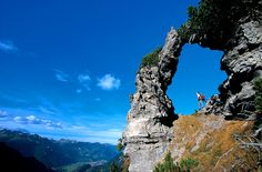 Enjoy Your Vacation, Mount Everest, Mount Rushmore, Westerns, Germany, Hiking, Mountains, Nature, Travel