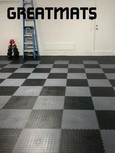 129 Best Garage Flooring Images In 2020