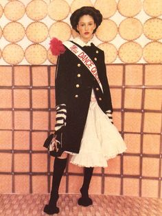 Yoko Omori