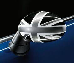 MINI Cooper - Parts  Accessories | MINI Canada