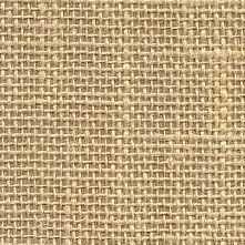 1000 ideas about burlap wallpaper on pinterest custom