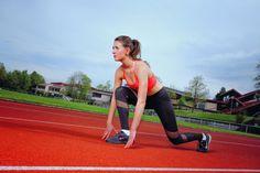 Unser Sportmodel larissa, im vollen einsatz.   Ihr wollt mehr vom Model aus Backnang sehen ?   Dann schaut euch Ihre Sedcard an