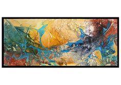 More beautiful Art? Contact me or get happy here: http://diekunstmacher.de  #giahung #ghung #hungart #eventart #diekunstmacher #abstraktekunst #modernart #modernpainting #painter #abstractpainting #galleryart #modernemalerei #kunstbilder #leinwandbild #kunstgalerie #acrylbild #abstrakterexpressionismus #kunstkaufen #ölbilderkaufen #abstractexpressionism #informel #galerie #artist #Artwork #kunstwerk #painting #modernekunst #malerei  #contemporaryart #zeitgenössischekunst
